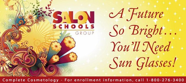 Salon Schools Group Ohio State Schools Of Cosmetology Nationwide